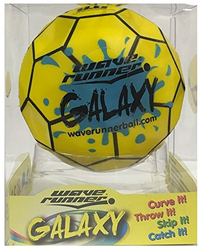 wave-runner-galaxy-water-bouncer-ball-yellow