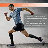 Copper Compression Socks (8 Pairs) 15-20 mmHg is