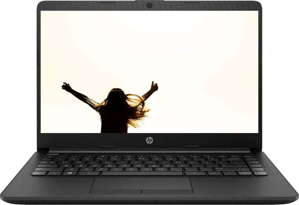 HP Laptop 14 2020 Premium Business Notebook Computer I 14