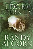 Edge of Eternity, Randy Alcorn, 1578562953