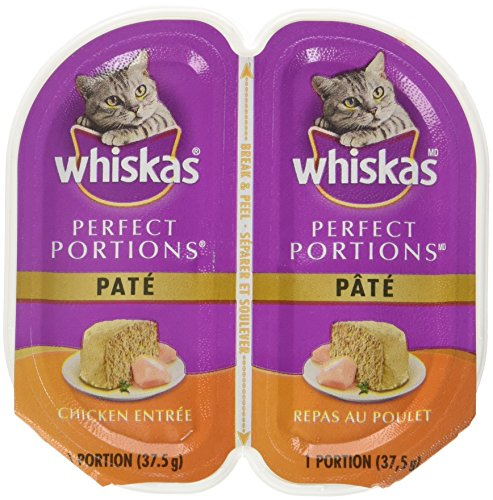 whiskas-perfect-portions-meaty-selections-multipack-12-trays-75g