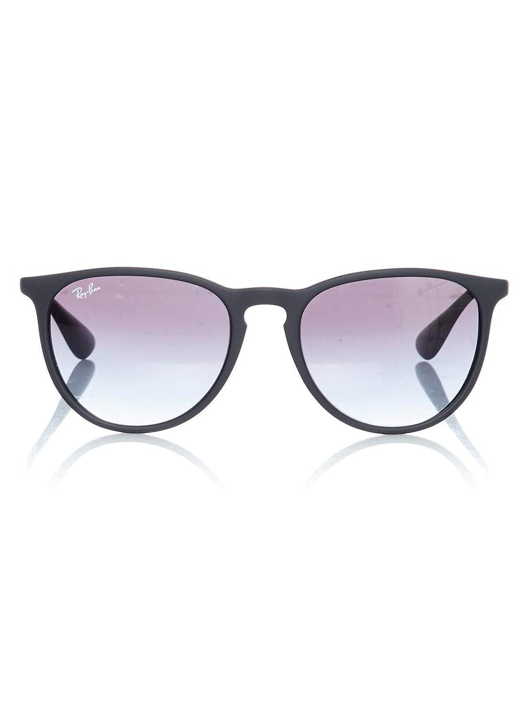 Ray-Ban Gafas de sol polarizadas para mujer Erika - 54mm ...
