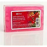 Ejove EJ048 Jabón de Rosa Mosqueta 125 gr