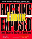 Linux (Hacking Exposed)