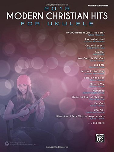 46 Best Ukulele Books of All Time - BookAuthority