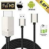 Sony Hdmi Cable For Tvs - Best Reviews Guide