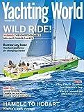Yachting World UK