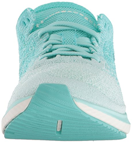 Running Under Armour Donna Scarpe Blur Ua Menta W HzpxwqPS