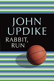 Rabbit, Run by [Updike, John]