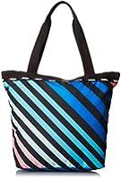 LeSportsac Hailey Shoulder Bag