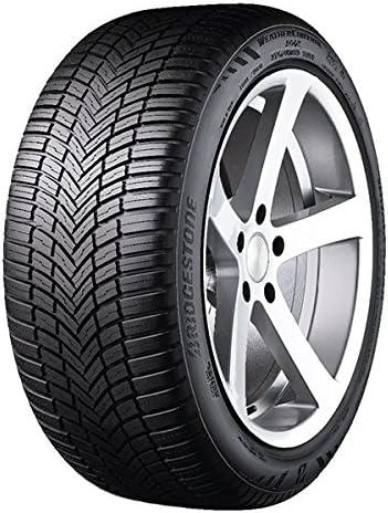 BRIDGESTONE-2154517 91W A005 A//C//71-Year Round Tires
