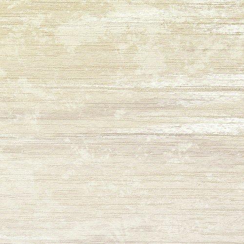ルノン 壁紙32m クリーム RF-3450 B06XXGSJLG 32m|クリーム