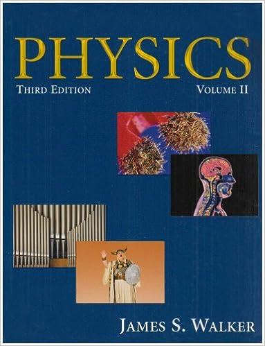 9780131536319: physics (3rd edition) abebooks james s. Walker.