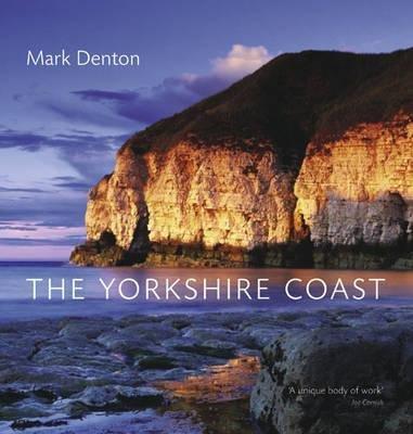 [(The Yorkshire Coast )] [Author: Mark Denton] [Aug-2012] ebook
