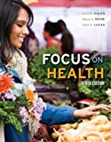 Focus on Health