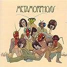 Metamorphosis (Vinyl)