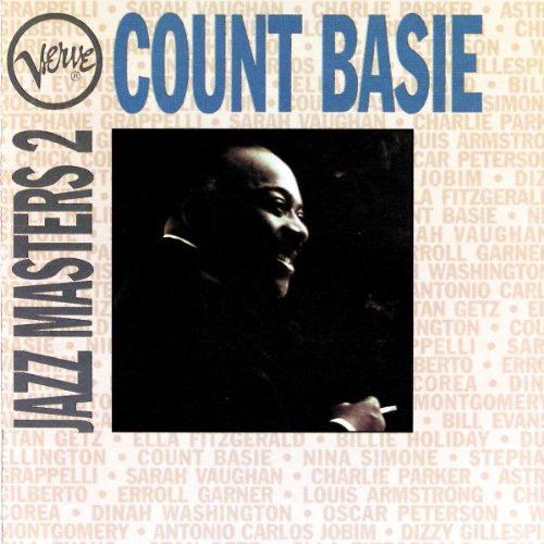Count Basie - Jazz Masters 2 - Zortam Music
