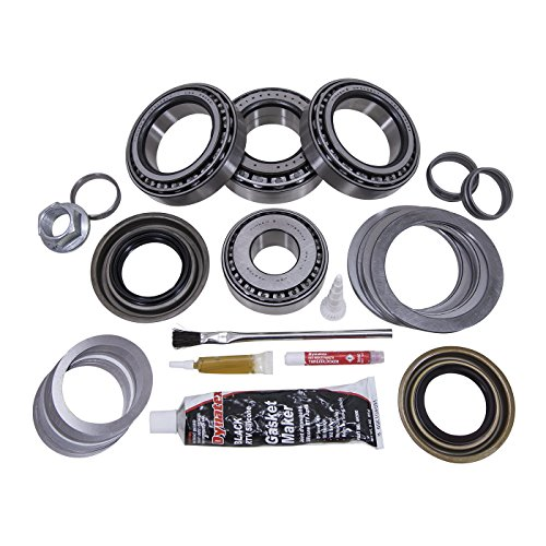 USA Standard Gear (ZK F9.75-B) Master Overhaul Kit for Ford 9.75 ()