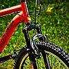 Royce-Union-RTT-21-Speed-Mountain-Bike-26-Aluminum-Frame-Trigger-Shift