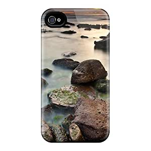 Hot TYG25579vsyo Glycerine Cases Covers Compatible With Samsung Galaxy S6
