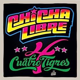 Amazon.com: Alone Again Or: Chicha Libre: MP3 Downloads