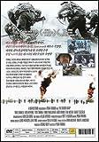 Buy The Winter War (Talvisota) DVD - Uncut (70 min. longer than U.S release) 2-DISC Special Edition