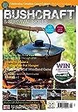 Bushcraft & Survival Skills Magazine