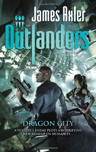 book cover of Dragon City