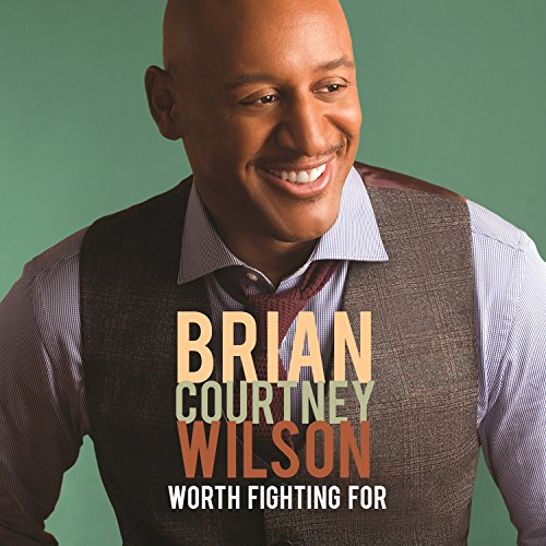 Worth Fighting For (Deluxe Edi...
