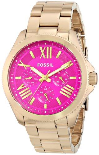Vorschaubild Fossil AM4539 Damen Uhr