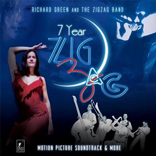(7 Year ZigZag (Original Soundtrack))