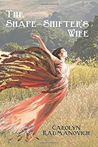 The Shape-Shifter's Wife