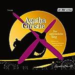 Der unheimliche Weg | Agatha Christie