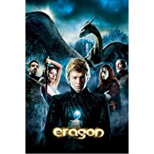 Eragon EXTENDED EDITION