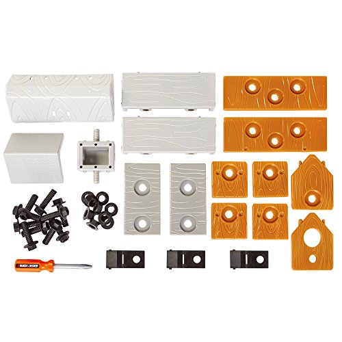 black-decker-jr-construction-projects-set