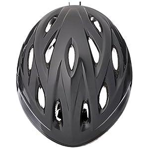 Bell-Reflex-Bike-Helmet