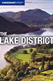 The Lake District (Cadogan Guides)