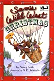 Sam's Wild West Christmas, Nancy Antle, 0803721994
