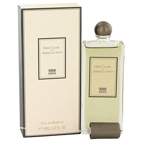 Serge Lutens Clair De Musc By Serge Lutens For Women Eau De Parfum Spray (unisex) 1.69 oz