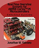 3: Embedded Systems: Real-Time Operating Systems for Arm Cortex M Microcontrollers