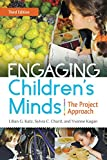 Engaging Children's Minds 3rd Edition