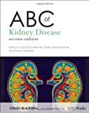ABC of Kidney Disease, Goldsmith, David, 0470672048