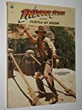 Indiana Jones and the Temple of Doom: Storybook