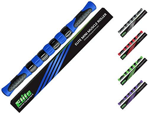 Elite Massage Muscle Roller