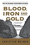 Blood, Iron, and Gold