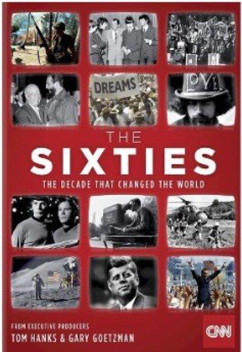 Sixties ()