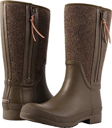 rain boots shoes - 3