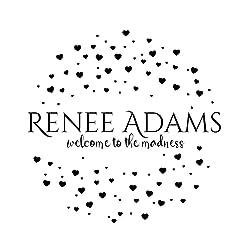 Renee Adams