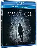 The VVitch [Blu-ray + Copie digitale]