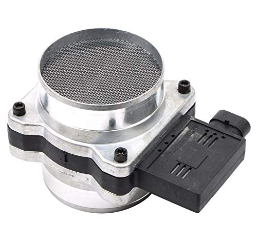 MOSTPLUS High Performance Mass Air Flow Sensor MAF for Chevrolet Buick GMC V6 Engine only ()